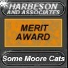 Harbeson & Associates Merit Award